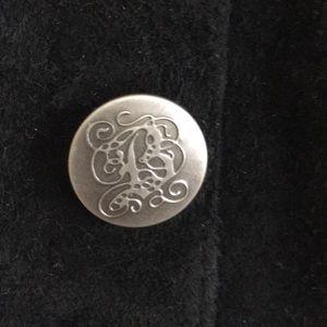 BB Dakota Jackets & Coats - Black jacket